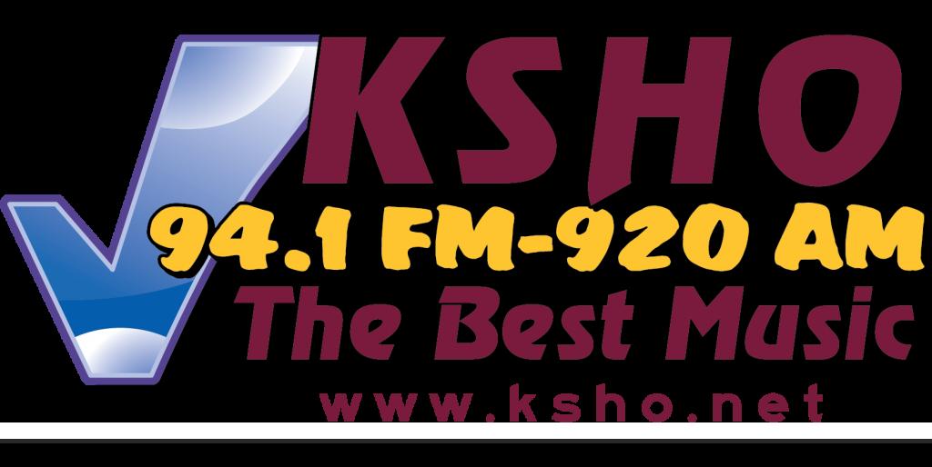 KSHO 94.1 FM-920 AM