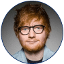 picture-of-ed-sheeran