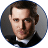 michael-buble-headshot
