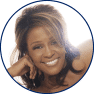 picture-of-whitney-houston