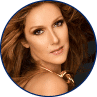 picture-of-celine-dion