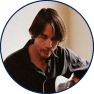 picture-of-jackson_browne