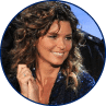 picture-of-shania-twain