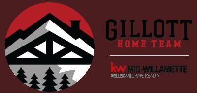 gillott-home-team-logo