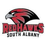 south-albany-redhawks.jpg